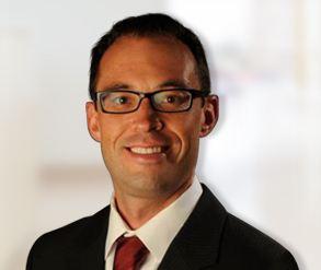 Daniel M. Myer, MD - Orthopedic Surgeon